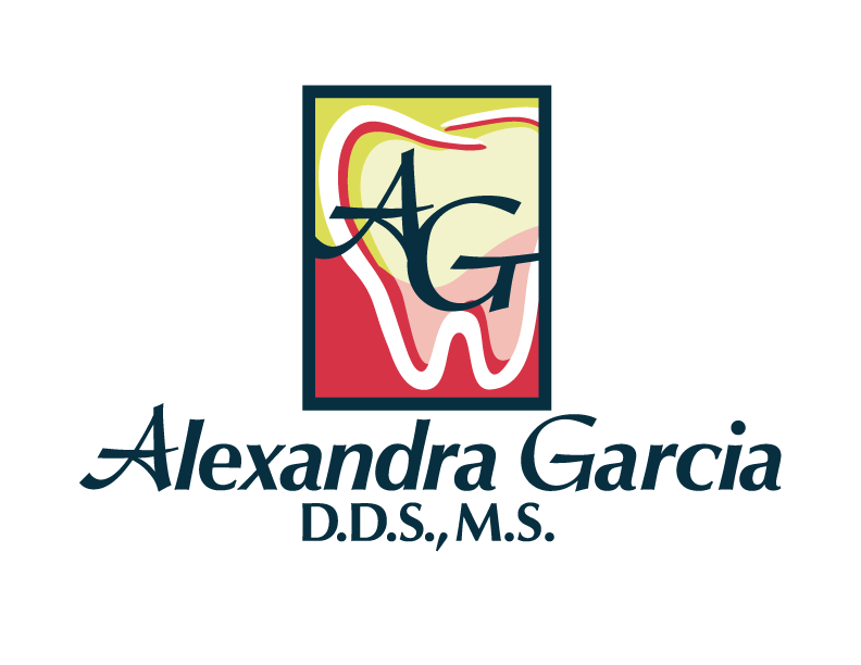 image of AG Dental Logo